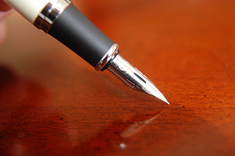 Legal will in California requires the will to be in writing