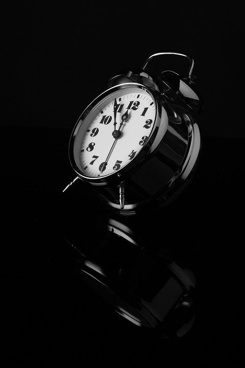 How long does the probate process take in California?