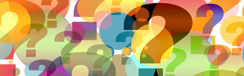 California estate planning questions